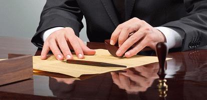 Наследство в случае наличия брачного договора