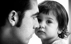 Человек-из-полной-и-неполной-семьи-есть-ли-отличия-0