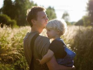 Отказ от отцовства не биологического отца