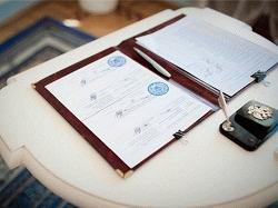 Можно ли востановит брак после развода