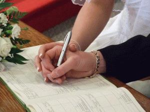 Брачный контракт: плюсы, минусы и запрещенные пункты