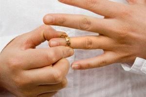 Сколько длится развод через суд если есть дети