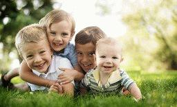 1 dokumenty-dlja-razvoda-pri-nalichii-nesovershennoletnih-detej