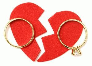Если не явился на развод в суд один из супругов – истец или ответчик, а также если не пришли оба, и что будет при неявке мужа, жены в ЗАГС{q}