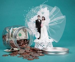 Фиктивный развод судебная практика. Фиктивный развод