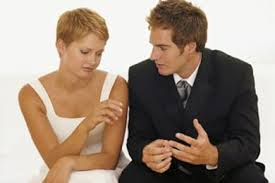 1 fiktivnyj-razvod