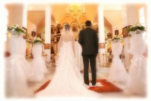 Развод в исламе по инициативе жены