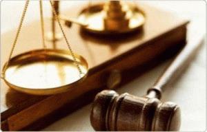 Юрист по разводам: когда может потребоваться его помощь?