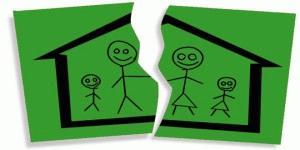 1 kakie-nuzhny-dokumenty-dlja-razvoda-bez-detej