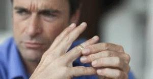 1 muzhchina-posle-razvoda-otnoshenija