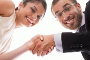 1 pri-razvode-otkazat'sja-ot-imushhestva