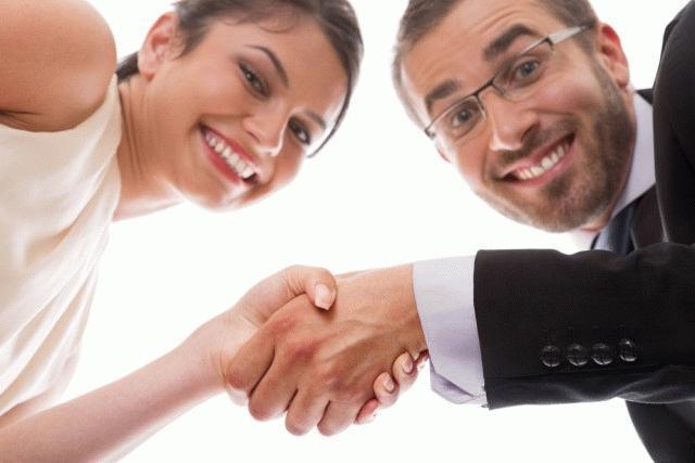 Документы для раздела имущества супругов, нажитого в браке при разводе и после него