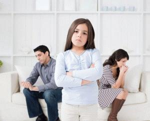 1 pri-razvode-roditelej-doli-detej