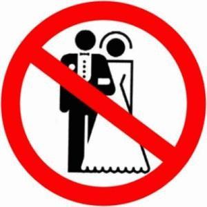 Можно ли признать брак недействительным после смерти одного из супругов