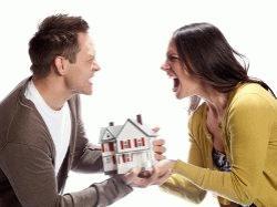 Раздел имущества в гражданском браке: законы и правила