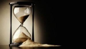 1 v-techenie-kakogo-vremeni-razvodjat