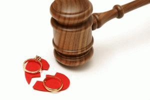 1 zhizn'-posle-razvoda
