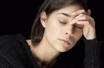 Как мне развестись с мужем если он не может явиться в суд