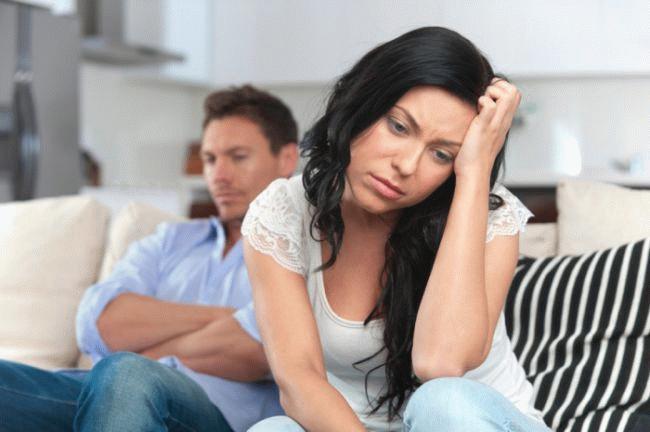 Как развестись с мужем или женой в 2019 году? Способы расторжения брака, заявление на развод через ЗАГС и в суде