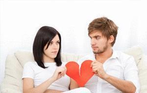 1. procedura-razvoda-cherez-zags-vse-chto-nuzhno-znat'