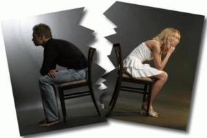 1. rastorzhenie-braka-porjadki-i-pravila-razvoda-cherez-sud
