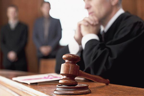 Развод без присутствия супруга через суд и загс