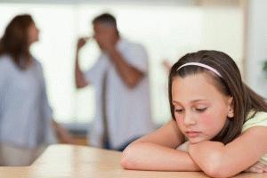 1. s-kem-iz-roditelej-ostanetsja-rebenok-pri-razvode