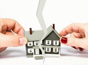 1. soglashenie-o-razdele-imushhestva-pri-razvode-obrazec