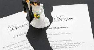 1. soglasie-na-razvod-v-pis'mennom-vide-obrazec