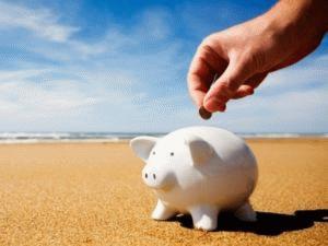 Начисление и выплата алиментов с компенсаций в 2019 году