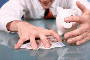 Взыскание задолженности по алиментам при достижении ребенком 18 лет