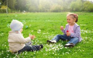 Размеры алиментов на одного, двух, трех и более детей в 2020 году