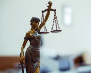 Судебное взыскание алиментов на ребенка в 2018 году