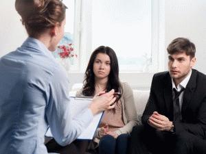 Развод без присутствия супругов в судебных органах и ЗАГСе