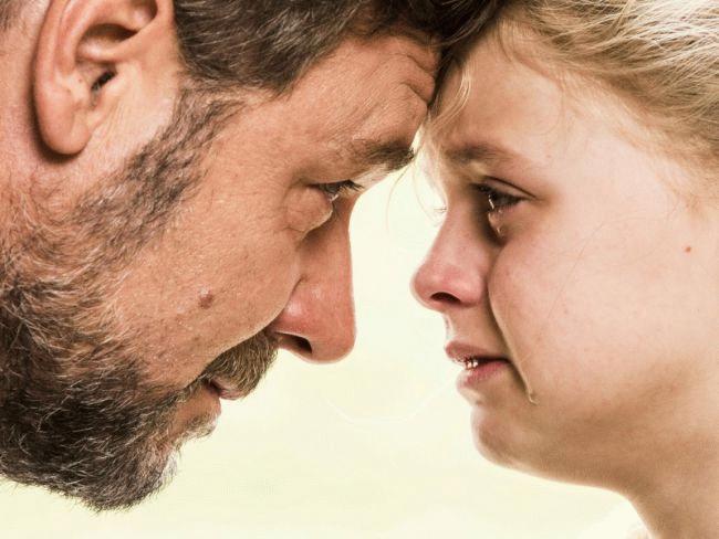 Отказ от ребенка отцом, отцовства: образец заявления и освобождение от алиментов