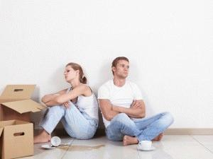 Как лишить родительских прав отца: с чего начать