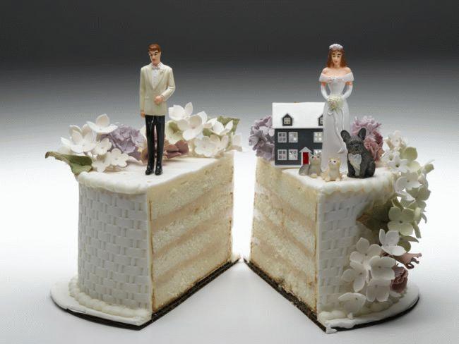 Брачный договор супругов условия плюсы и минусы
