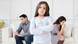 2 dokumenty-dlja-razvoda-pri-nalichii-nesovershennoletnih-detej