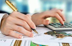 Алименты на ребенка в твердой денежной сумме: размер и расчет, плюсы и минусы, условие и оформление выплат, порядок взыскания, индексация
