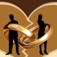 2 fiktivnyj-brak-razvod