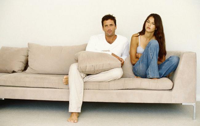 Признание брака фиктивным Порядок и последствия
