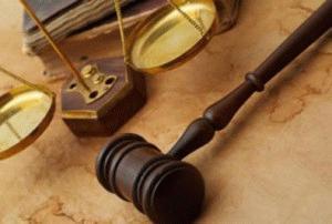 2 jurist-po-razvodam