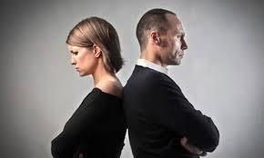 2 muzhchina-posle-razvoda-otnoshenija
