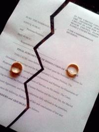 2 otmena-rastorzhenija-braka