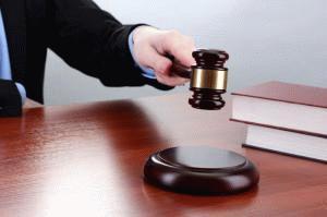 2 podsudnost'-razvoda-pri-nalichii-nesovershennoletnih-detej