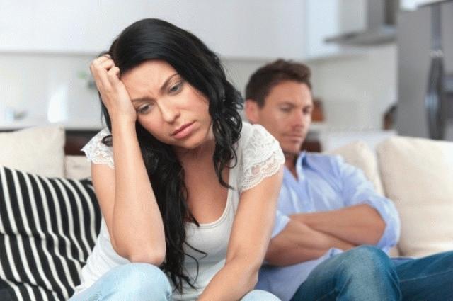 Получение свидетельства о расторжении брака после решения суда в 2020 году