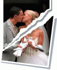 2 reshenie o rastorzhenii braka vstupaet v silu