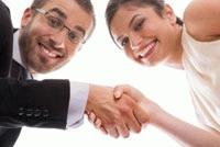 2 rezhim-imushhestva-suprugov-v-brachnom-dogovore