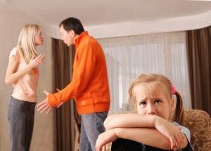 2 spory-po-rastorzheniju-braka