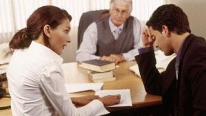 2 zajavlenie-na-soglasie-na-razvod